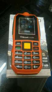 barcode new 3sim card camera.radio.harry 5000mah