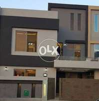 Vip House for Rent wapda Town Phase 1