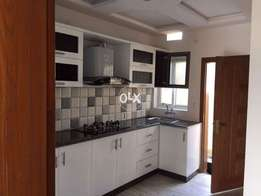 G11_What A Beautiful Double Story 25By50* 3Bed Full House For Rent *