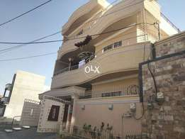 240 Sqyd VIP Location House Sell in Saadi Town Scheme 33 Karachi