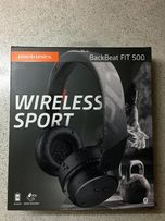 5c55180c3c8 PLANTRONICS BACKBEAT - View all ads available in the Philippines ...