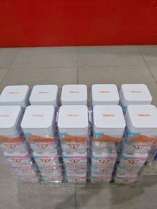 Ready Limited Stock IMOO Y1.