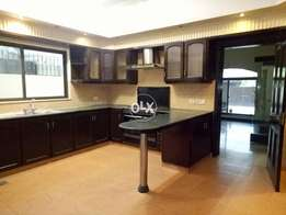 DHA phase III 5 Marla Uper 2 beds with attached bath TV lounge kitchen