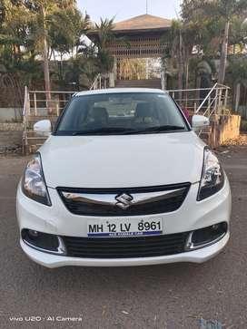 Used Maruti Suzuki Swift Dzire Cng Hybrids For Sale In Hadapsar Second Hand Maruti Suzuki Swift Dzire In Hadapsar Olx