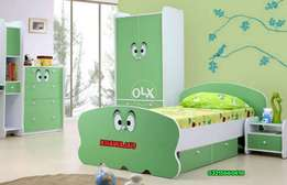 Best offer ready stock Bed brand new _ Khawaja's Fix price