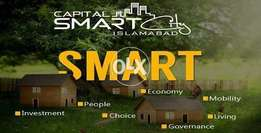 Come, Bond With The Kings Of Lifestyle Capital Smart City