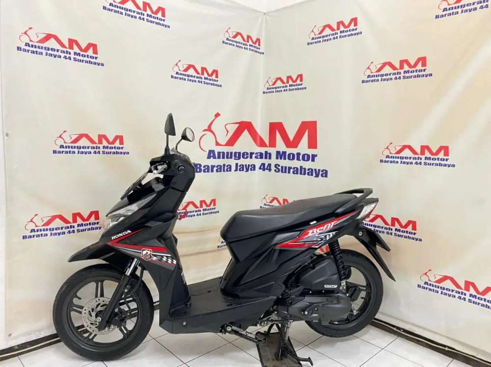 Kota Pinang Murah Jual Beli Motor Bekas Honda Terbaru Di Indonesia Kota Pinang