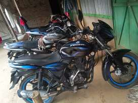 Second Hand Discover 150 For Sale In Assam Used Bajaj Bikes In