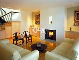 G-11/3 What A Ideal Location 30/60 Ground*Portion With Car Parking[11]