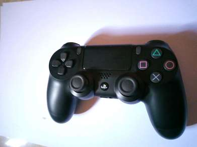 DS4 New dualshock4 wireless controller ori mesin