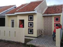 92 Gambar Rumah Minimalis Harga 50 Jutaan Gratis