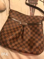 c28f1fe670e5 Louis vuitton PM - New and used for sale in Metro Manila (NCR) - OLX.ph