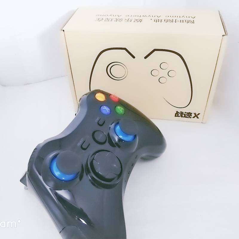 Android Gamepad in Pakistan, Free classifieds in Pakistan | OLX com pk