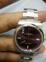 Bukhari watch Co sale your watch in good price