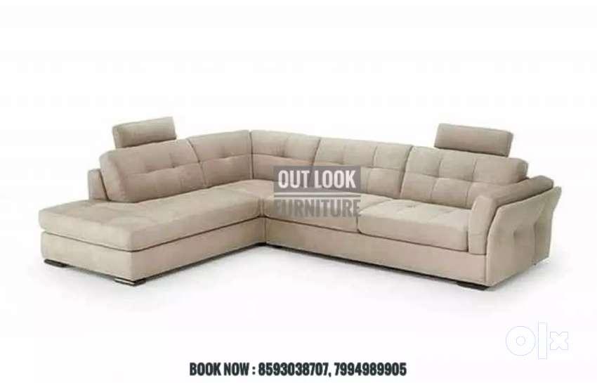New Models Corner Sofas Sofa Dining 1510931328
