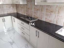 G10-3 New Fully Marble Floor 40By80 Upper Portion 3Bed Sprat Gate