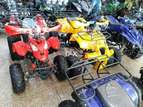 sports mini Jeep Atv quad 4 wheels ABDULLAH ENTERPRISES lhr.