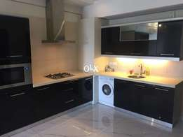 1bed room full furnished4rent in bahria town rwp
