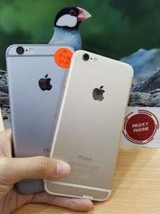 Iphone 6 16GB 64GB PA/A All Normal Fullset