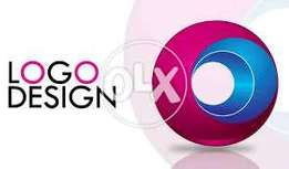 Web Development , Graphic Designing and IT support