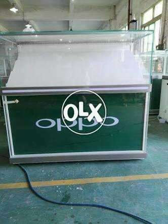 3 Oppo Mobile Counters Office Furniture 856552577