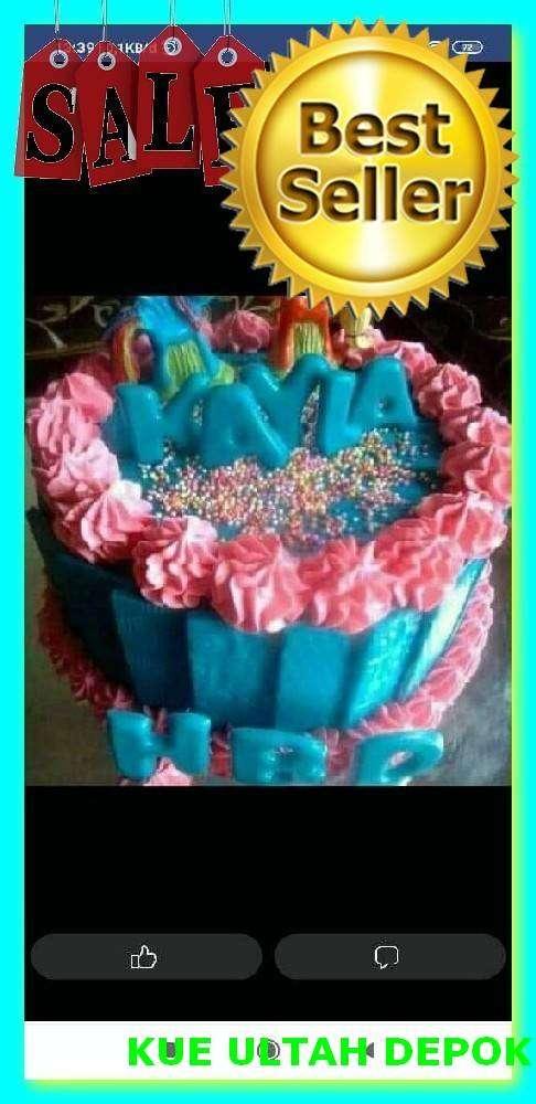 Contoh Gambar Kue Ulang Tahun Untuk Anak Laki Laki Lainnya 796927552