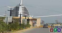Huge Profits Plot File Available In Bahria Orchard Phase 4