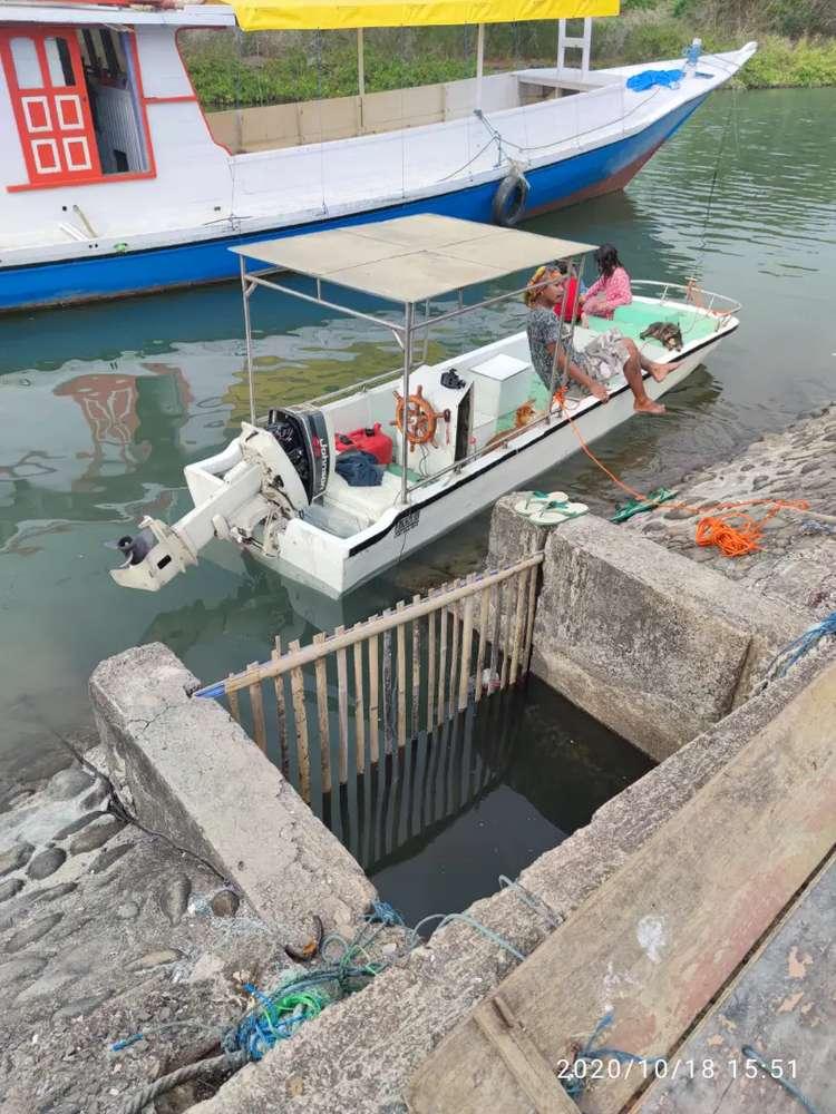 Kapal Mancing Jual Memancing Terlengkap Di Indonesia Olx Co Id