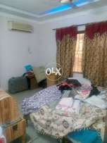 Nishat colony 3.15marla house for rent