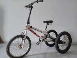 Sepeda Roda Jual Sepeda Aksesoris Terlengkap Di Jakarta Timur Olx Co Id