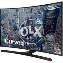 Cricket offer 40 inch sony letest UHD CURVE letest led tv full hd32500