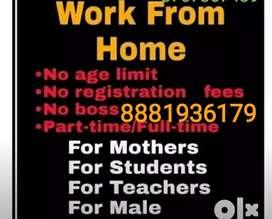 Hyderabad Job Jobs Jobs In Hyderabad Job Vacancies Openings In Hyderabad Olx