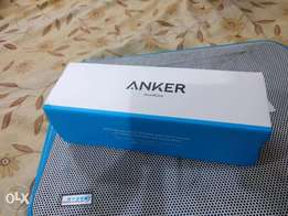 Anker Sound-Core Wire-less Bluetooth Speaker Dual-Driver 24-Hour Play