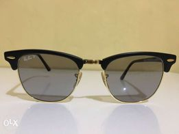 55c5bd111cb80 Rayban - View all ads available in the Philippines - OLX.ph