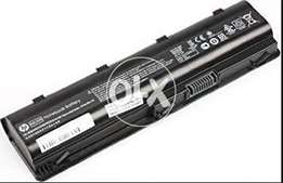 HP Battery | 6930p | 8440p | 6540 | 6550b | 6450b | Warranty 3 Months