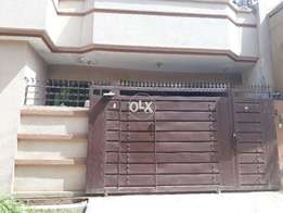 6 Marla furnished house near main Express Islamabad demand 55 lakh