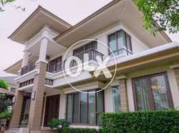 Get Dream House on installments(Fair & Fine Banking Solutions)