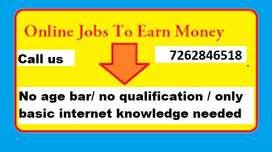 Jobs In Hyderabad Job Vacancies Openings In Hyderabad Olx