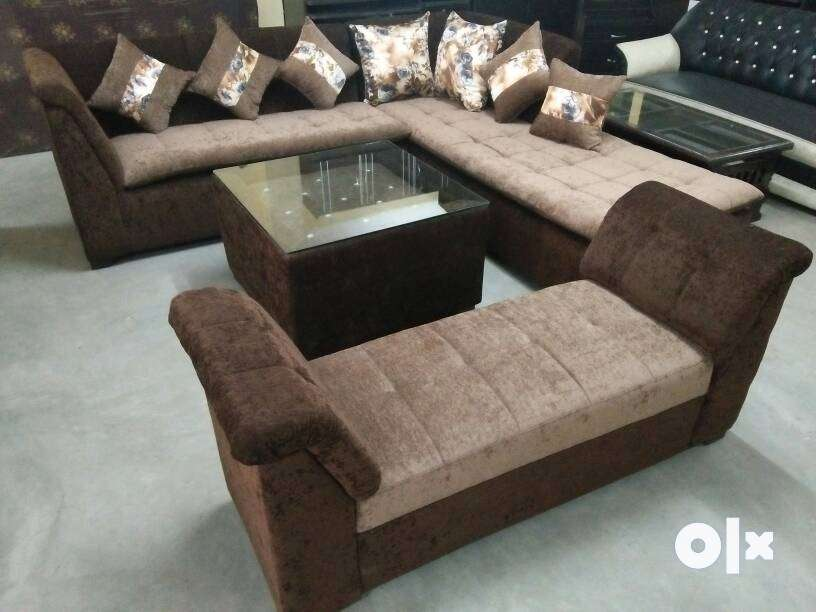 Teak Wood Sofa Set Olx Delhi Baci Living Room