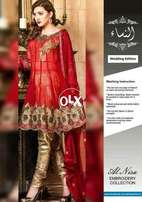 2000 to 3300 tk k suits available in best quality