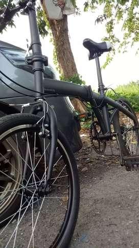 Jual Sepeda & Aksesoris Terlengkap di Jawa Timur - OLX.co.id