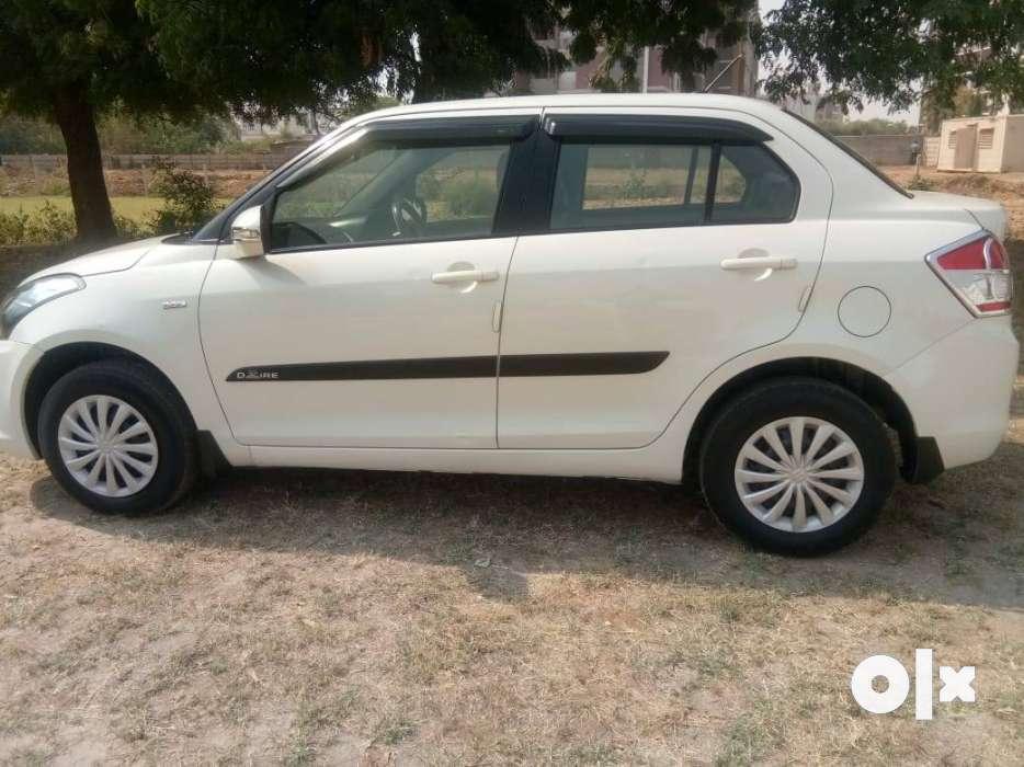 Imagenes De Used Car Sale In Bangalore Olx