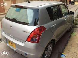 Suzuki Swift Swingest Manual/Auto All NewIIOld Models On Installments_