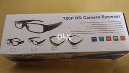 camera glasses(best product)