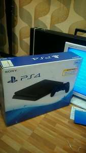 ps 4 slim cuh 2006a bo1. mantep