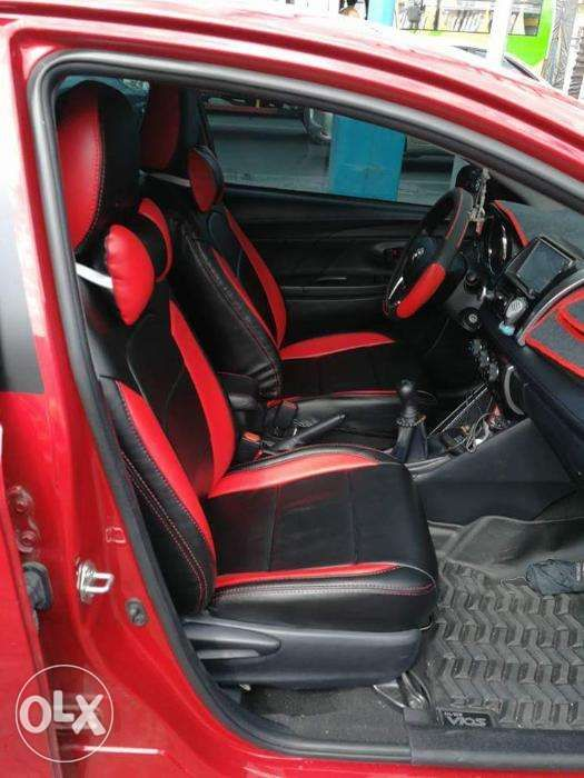 Miraculous Car Seat Cover Leather Philippines Bralicious Painted Fabric Chair Ideas Braliciousco