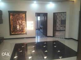 10marla house in jasmine block in bahria town lahore