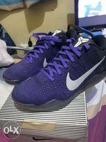 5b23d8335dae Kobe 11 not kd kyrie lebron hyperdunk pg nike basketball shoe adidas