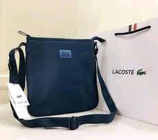 3dcf8af790ed Lacoste sling bag - View all ads available in the Philippines - OLX.ph