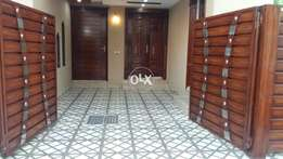5 Marla brand new house available in bahria town lahore